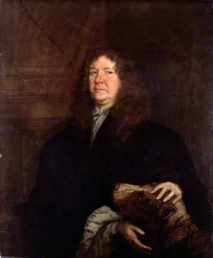 William Cartwright (1606–1686)