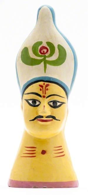 Narayan (Vishnu)