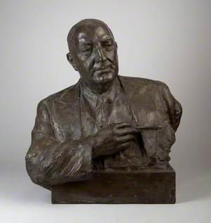 Edgar Wallace (1875–1932)
