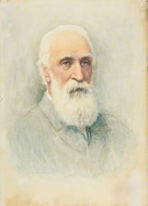 William Callow