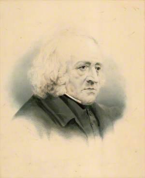 W. H. Hunt