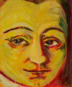 Mozart the Symphonist – A Series of 41 Portraits