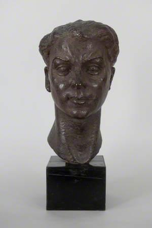 Emlyn Williams (1905–1987)