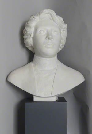 Emily Valentine (1877–1967)
