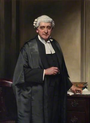 Ernest Taberner, Town Clerk (1937–1963)