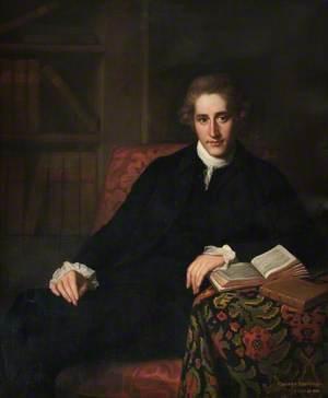 George Hardinge (1743–1816)