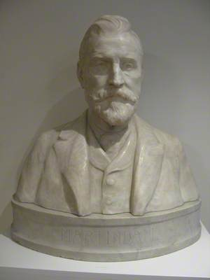 William Martindale (1840–1902), President of the Pharmaceutical Society of Great Britain (1899–1900)