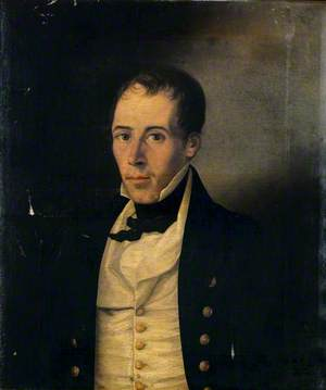 William Jameson (1796–1873)