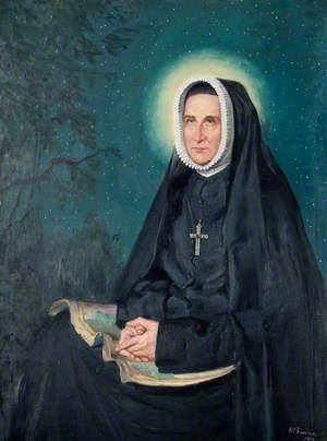 Saint Rose Philippine Duchesne (1769–1852), RSCJ