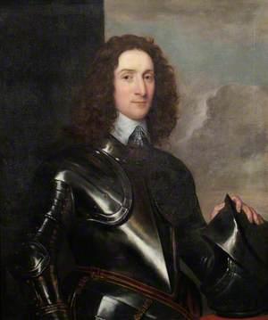 Sir Alan Brodrick (1623–1680)