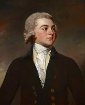 James Clitherow (1731–1805)