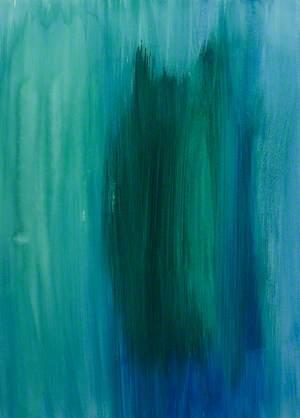 Underwater I