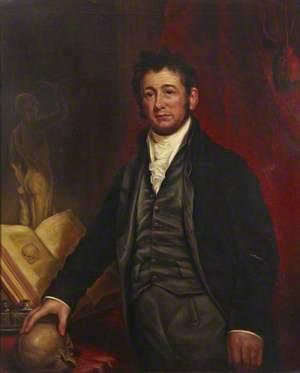 Sir Anthony Carlisle (1768–1840), Surgeon