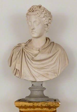 Commodus  (AD 161–AD 192)