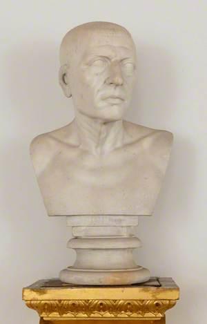 Cicero (106 BC–43 BC)