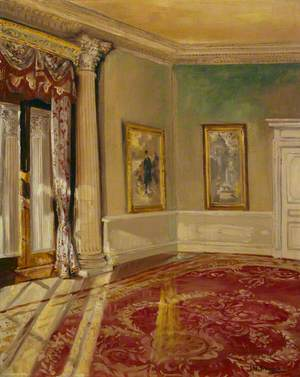South West Drawing Room