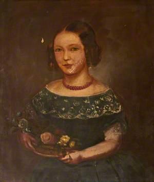 Elizabeth Stoneman Shapland (1857–1932)