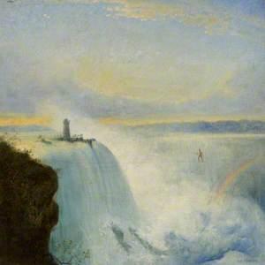 J. F. Blondin (1824–1897)