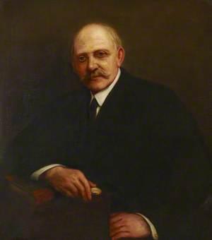 William Willett (1856–1915)