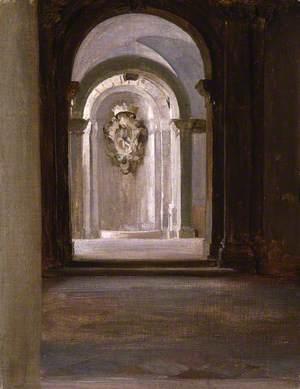 Palazzo Rezzonico