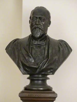 Edward VII (1841–1910)