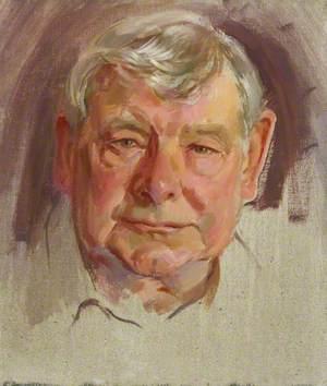 Chelsea Pensioners: Colin McDonald, Grenadier Guards