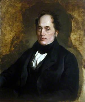 Samuel Clegg (1781–1861)