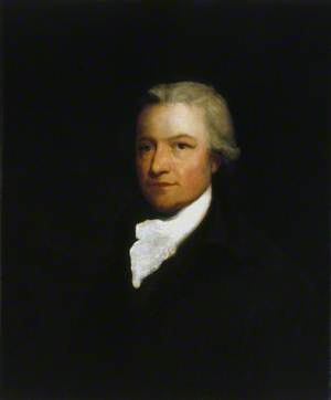 Edmund Cartwright (1743–1823)