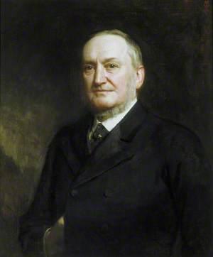 John Donnelly (1834–1902)