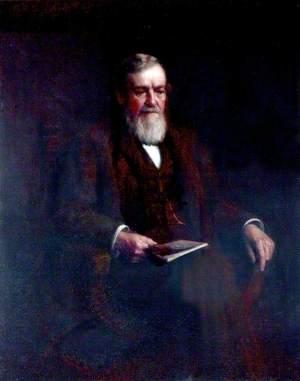 J. Graham