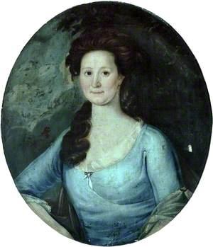 Margaret Seel