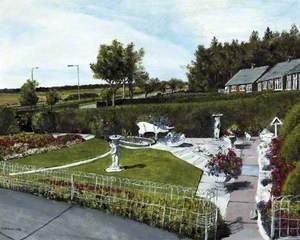 Bungalows, Rainford Bypass, Merseyside