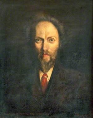 John Bruce Glasier (1859–1920)