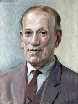 Harold Jacob Stern