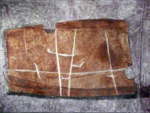 Abstract, 1964