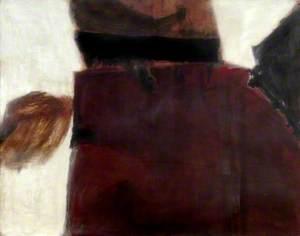 Umbro-Sienese