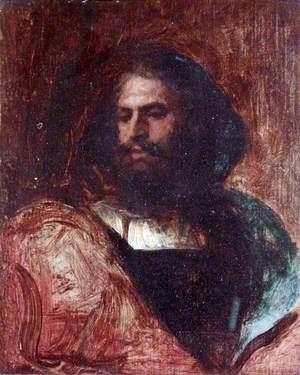 A Nobleman