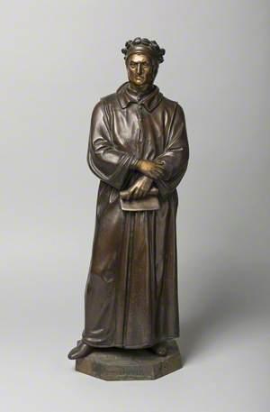 Dante (c.1265–1321)