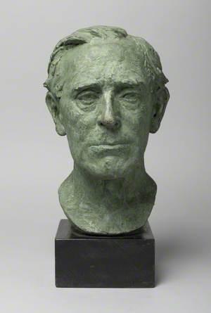 Will C. Penn (1877–1968)