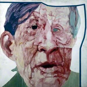 W. H. Auden (1907–1973)