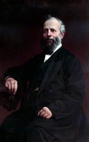 Peter Middlehurst