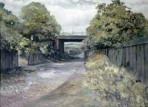 Washway Lane, St Helens