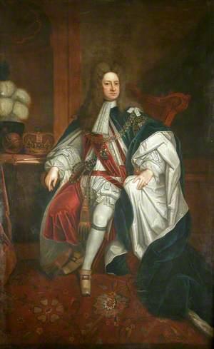 George I (1660–1727)