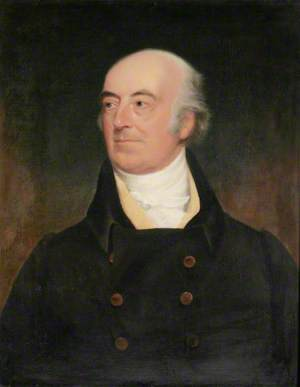 Thomas William Coke (1752–1842), 1st Earl of Leicester