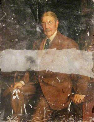 Sir Somerville Gurney