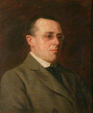 Christopher Thomas Page