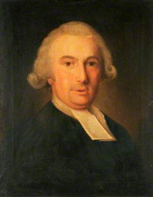 Robert Forby (1759–1825)