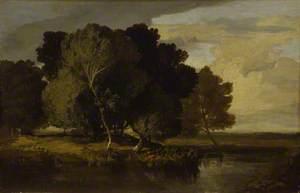 Alder Carr, Norwich