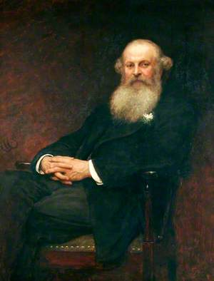 Jeremiah James Colman (1830–1898), Mayor of Norwich (1867)