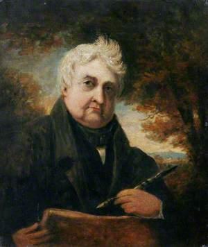 William Crotch (1775–1847)